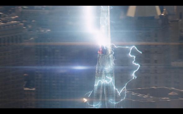 The Avengers - 2220