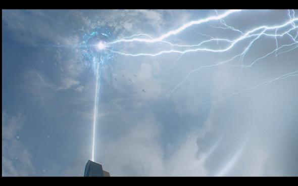 The Avengers - 2224