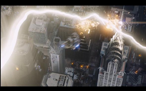 The Avengers - 2225