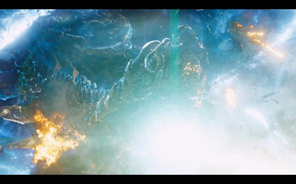The Avengers - 2229