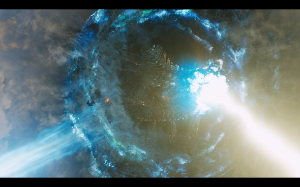 The Avengers - 2232