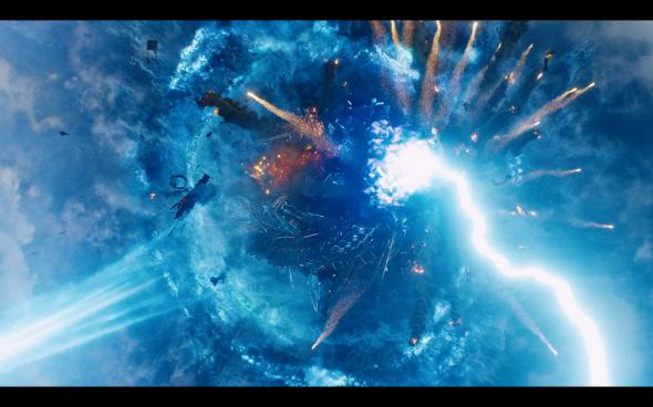 The Avengers - 2234