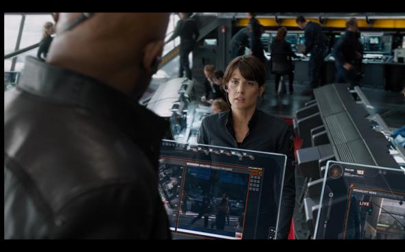 The Avengers - 2236