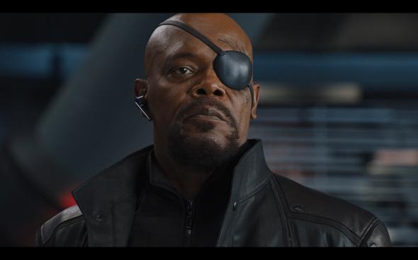 The Avengers - 2237