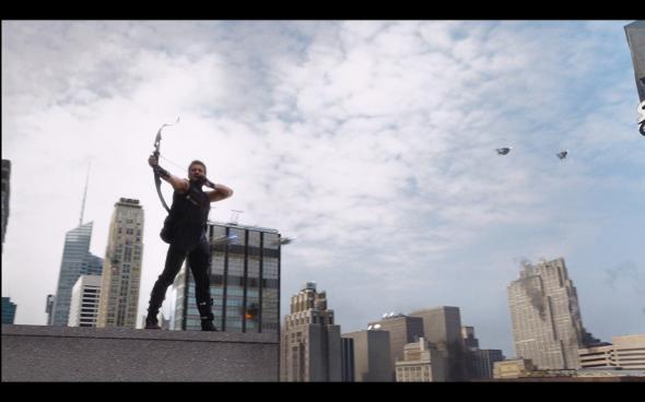 The Avengers - 2239