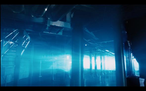 The Avengers - 224