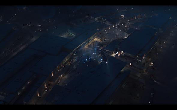 The Avengers - 225