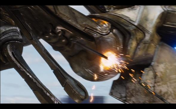 The Avengers - 2253