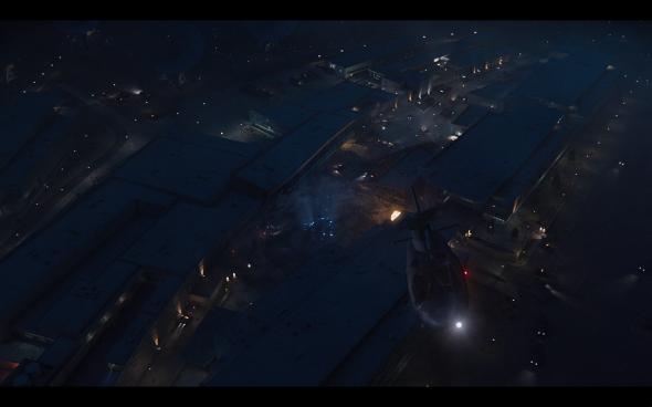 The Avengers - 226