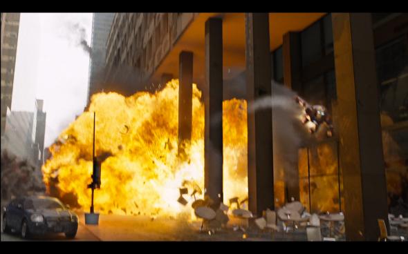 The Avengers - 2266