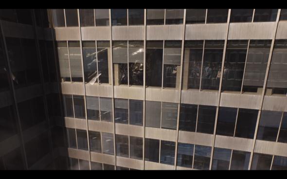 The Avengers - 2269