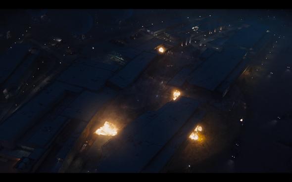 The Avengers - 227