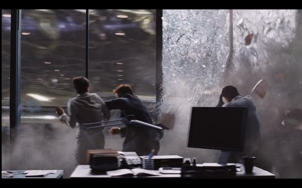 The Avengers - 2282