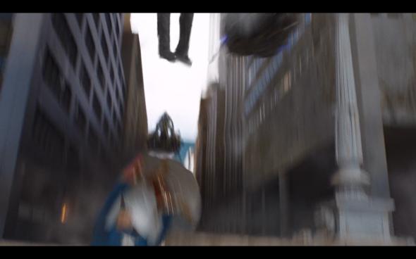 The Avengers - 2304