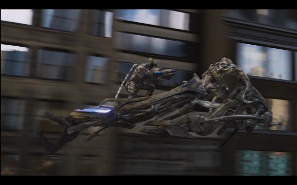 The Avengers - 2310