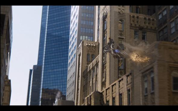 The Avengers - 2324