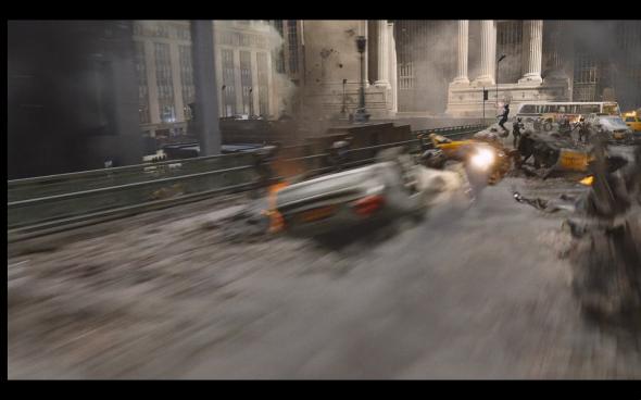 The Avengers - 2332