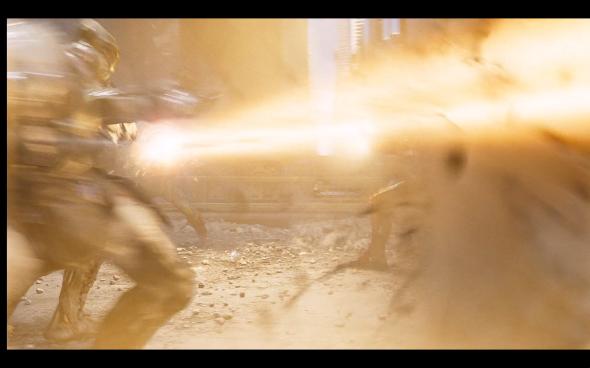 The Avengers - 2337