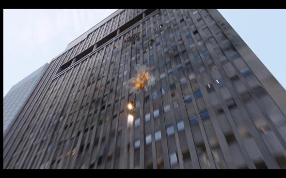 The Avengers - 2339