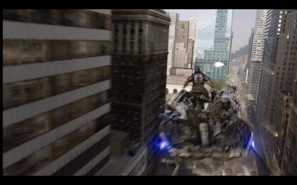 The Avengers - 2346