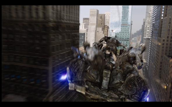 The Avengers - 2347