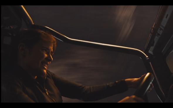The Avengers - 236
