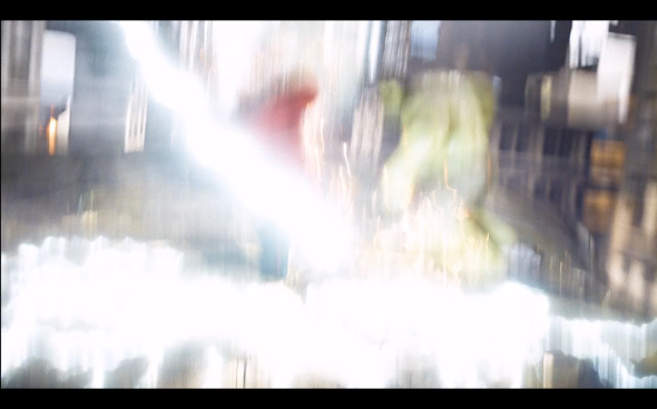 The Avengers - 2363
