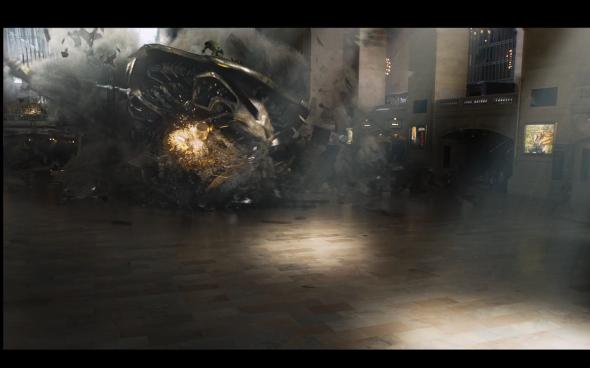 The Avengers - 2368