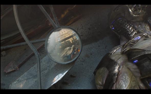 The Avengers - 2384