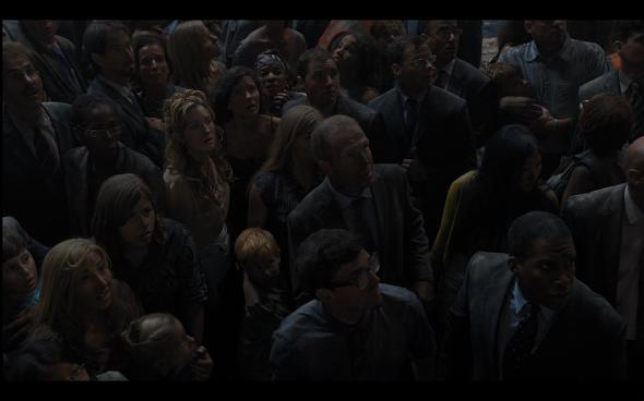 The Avengers - 2388