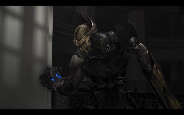 The Avengers - 2389