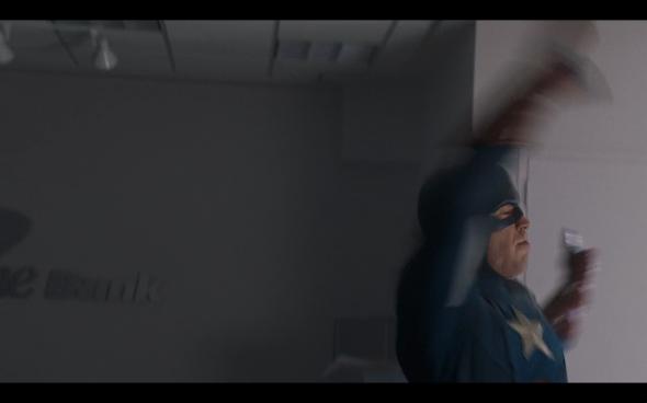 The Avengers - 2391