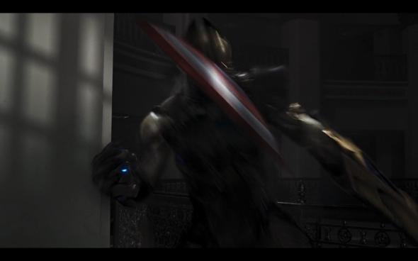 The Avengers - 2392