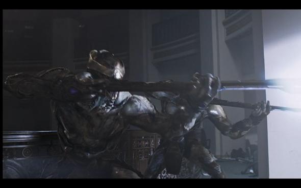 The Avengers - 2393