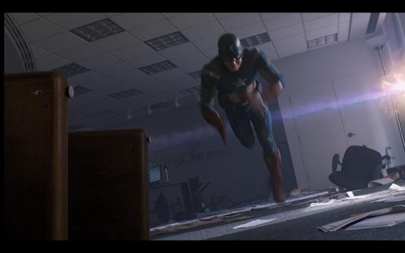 The Avengers - 2394