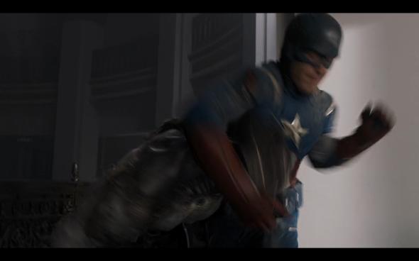 The Avengers - 2397