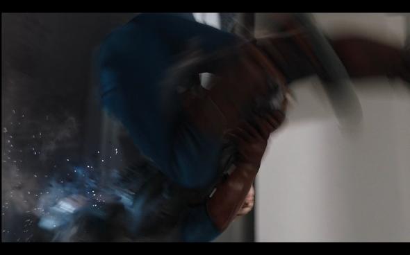 The Avengers - 2404