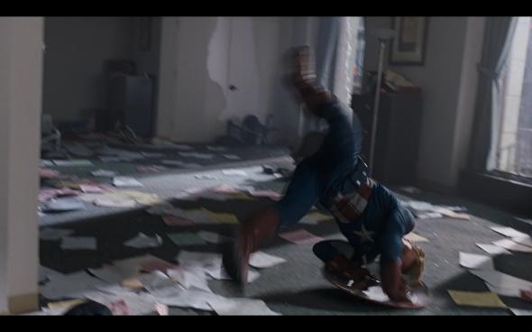 The Avengers - 2406