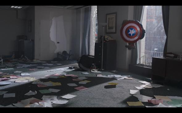The Avengers - 2408
