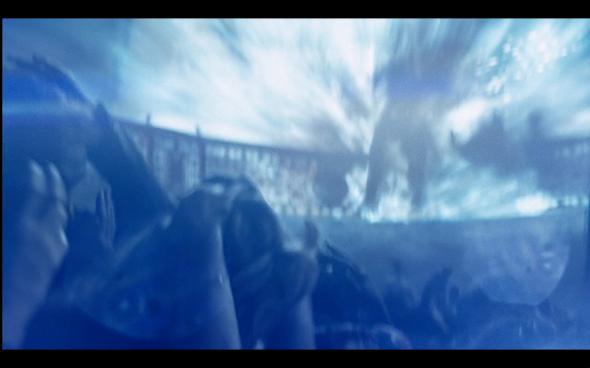 The Avengers - 2409