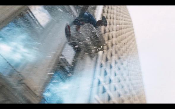 The Avengers - 2411