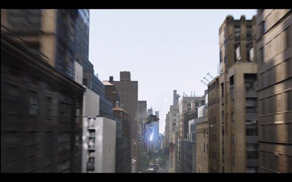 The Avengers - 2425