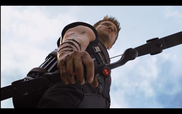 The Avengers - 2428