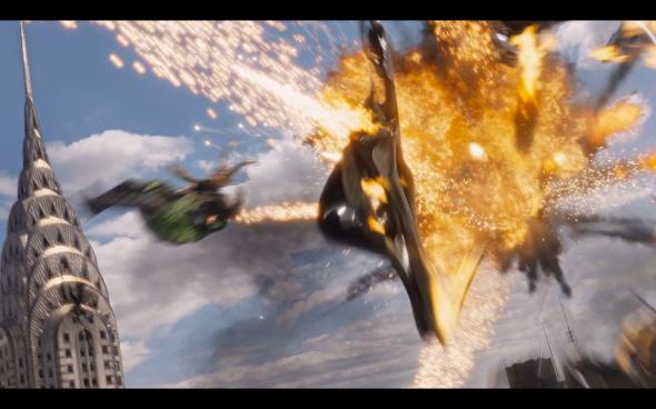 The Avengers - 2439