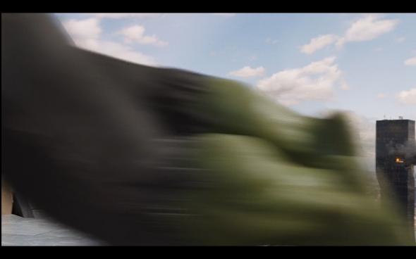 The Avengers - 2448