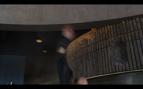 The Avengers - 2456