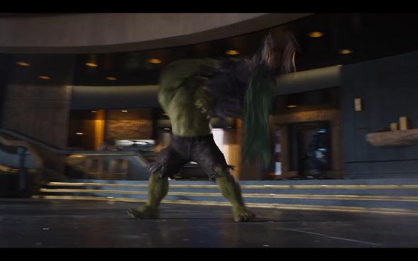The Avengers - 2457