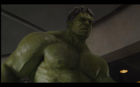 The Avengers - 2470