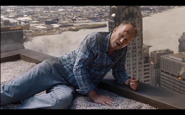 The Avengers - 2474