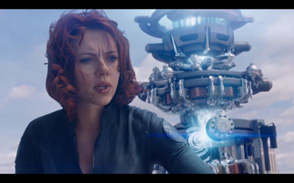 The Avengers - 2475